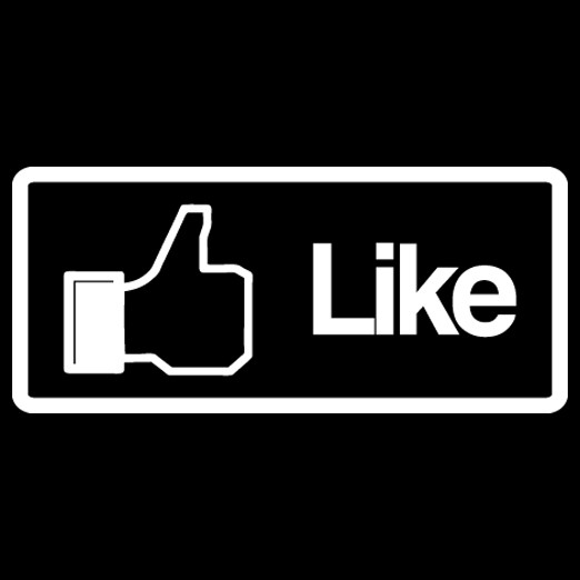 how to buy likes on facebook for free